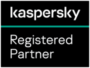 MP2 IT-Solutions ist Kaspersky Partner